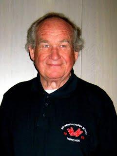 Alfred Karl