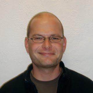 Markus Kirner