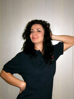 Susanne Brisch