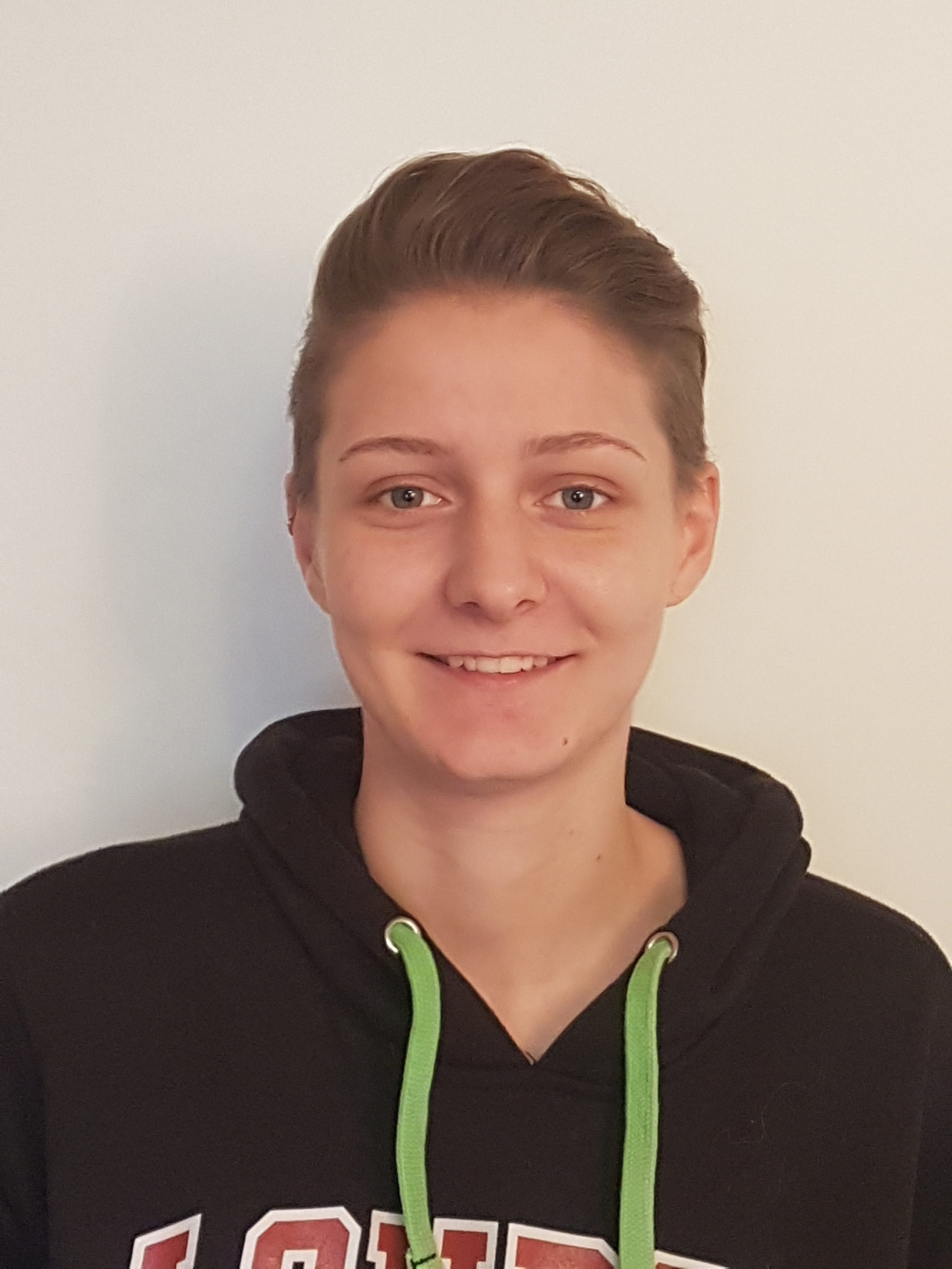 Tanja Steiner